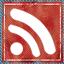 Subskrybuj bloga Śląsk-wszystko o Górnym i Dolnym Śląsku
